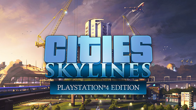 20171127-citiesskylines-01.png