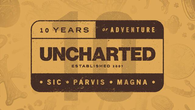 20171213-uncharted-01.jpg