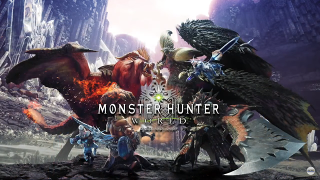 20180109-mhw-10.png