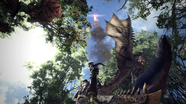 20180125-mhw-2-11.png