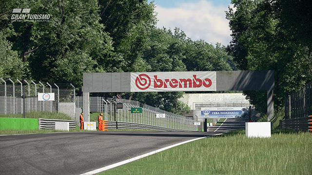 『グランツーリスモSPORT』アップデート1.11を本日配信! 新車10台や新規コースを追加!