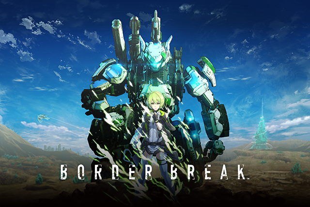 20180201-borderbreak-01.png