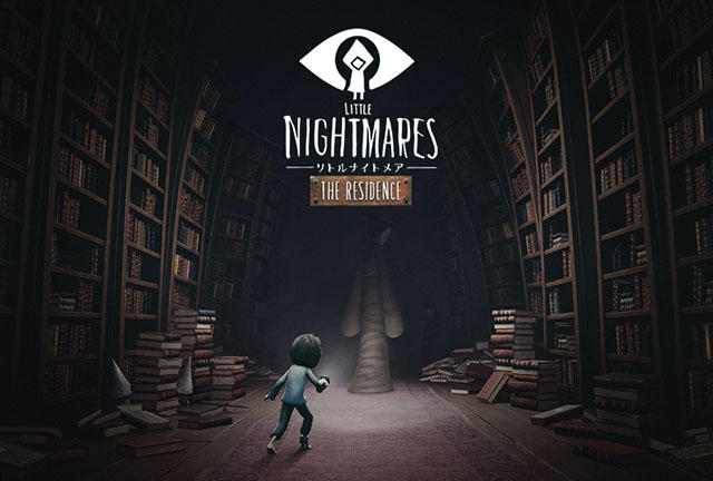 20180223-littlenightmares-04.jpg