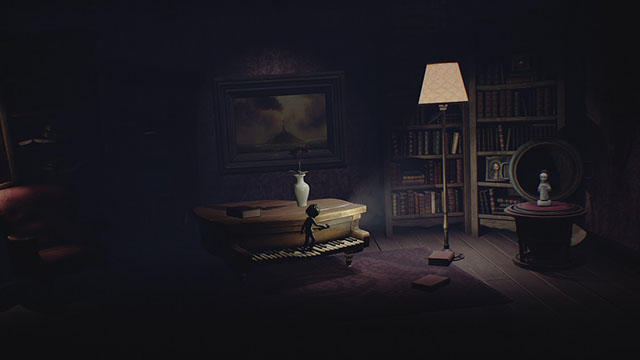 20180223-littlenightmares-05.jpg