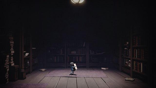 20180223-littlenightmares-07.jpg