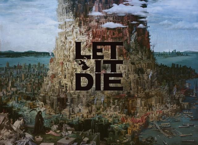 20180301-letitdie-01.jpg