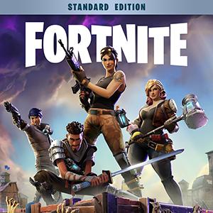 20180308-fortnite-12.png