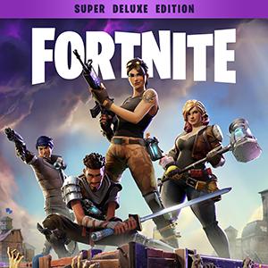 20180308-fortnite-14.png
